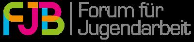 Forum für Jugendarbeit im BBZ
